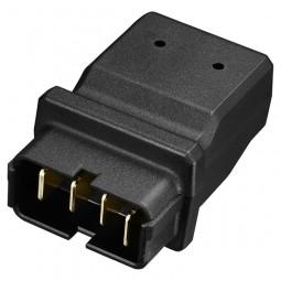 Adapter STEPS SM-BTE60 Do BT-E6000/E6010