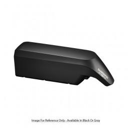 Bateria STEPS BT-E6010 418Wh METODA PODZIELONEJ PŁATNOŚCI