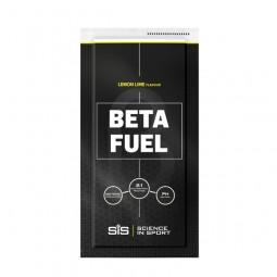 SIS Beta Fuel Limonka 84g