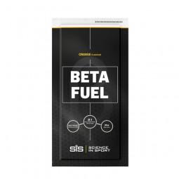 SIS Beta Fuel Pomarańcza 84g