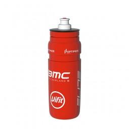 Elite Bidon FLY Teams 2020 BMC Vifit 750ml