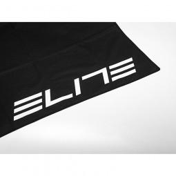 Elite Mata Podłogowa Folding Mat