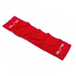 Elite Ręcznik Zugaman