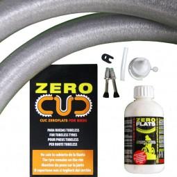 Zero CUC Kit 50 29