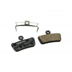 Klocki hamulcowe Bicyklon BC-SM-293