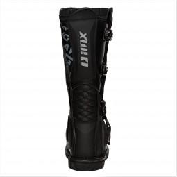 BUTY IMX X-ONE BLACK