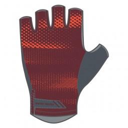 Rękawiczki Select Redwood/Sunset Cirrus XXL