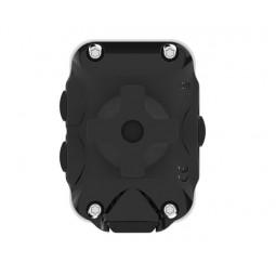 Licznik rowerowy LEZYNE Mini GPS (DWZ)
