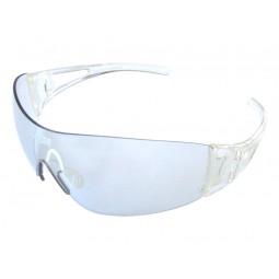 Okulary LAZER MAGNETO FOTOCHROM Crystal Clear (Crystal Fotochrom)