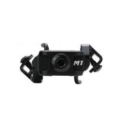Pedały HT-M1 stealth black
